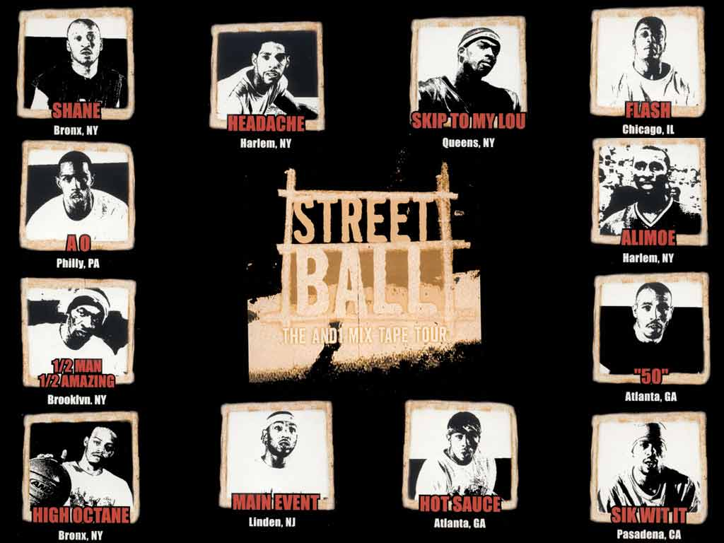 Images of and1 wallpaper i ball fan and1 wallpaper i ball main voltagebd Image collections
